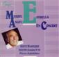 Miguel Angel Estrella en concert / Miguel Angel Estrella (piano...