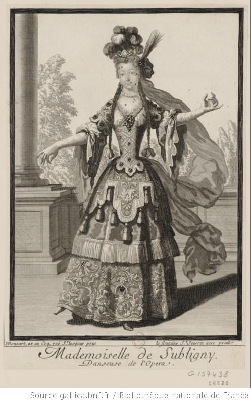 1706 JACQUES ESPRIT 'DISCOURSES DECEITFULNESS HUMANE' RARE 1ST EDITION FINE CALF